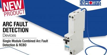 arc fault detection devices