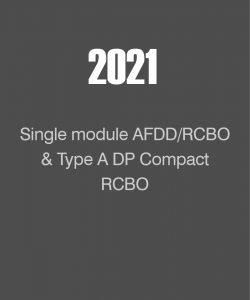 Proteus 2021 - Company History 2021