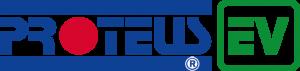 Proteus EV - Logo