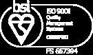 ISO-9001-logo-White