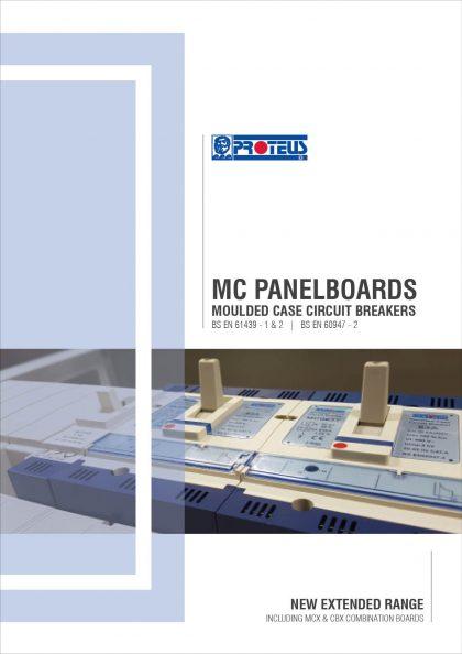 MP 333 MC Brochure