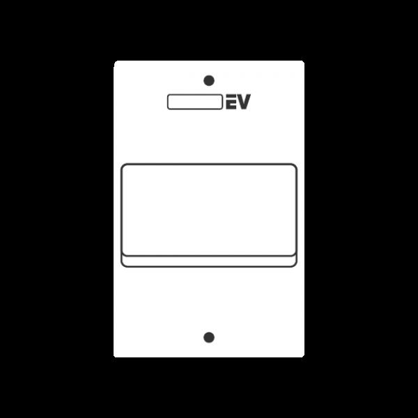Proteus Switchgear ICON - White11