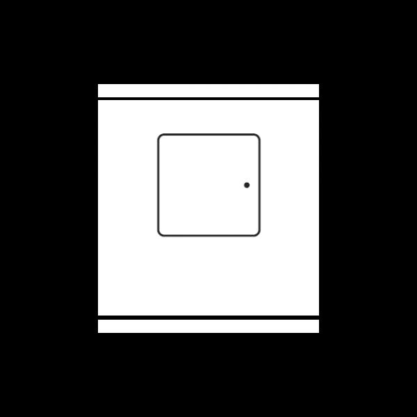 Proteus Switchgear ICON - White2